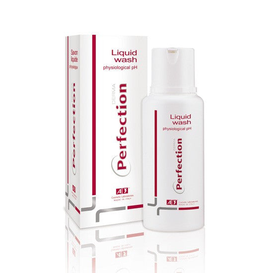 Dermaperfection Sapone Liquido