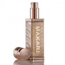 MAKARI- 24K ROSE GOLD ILLUMINATING SPOT TREATMENT SERUM