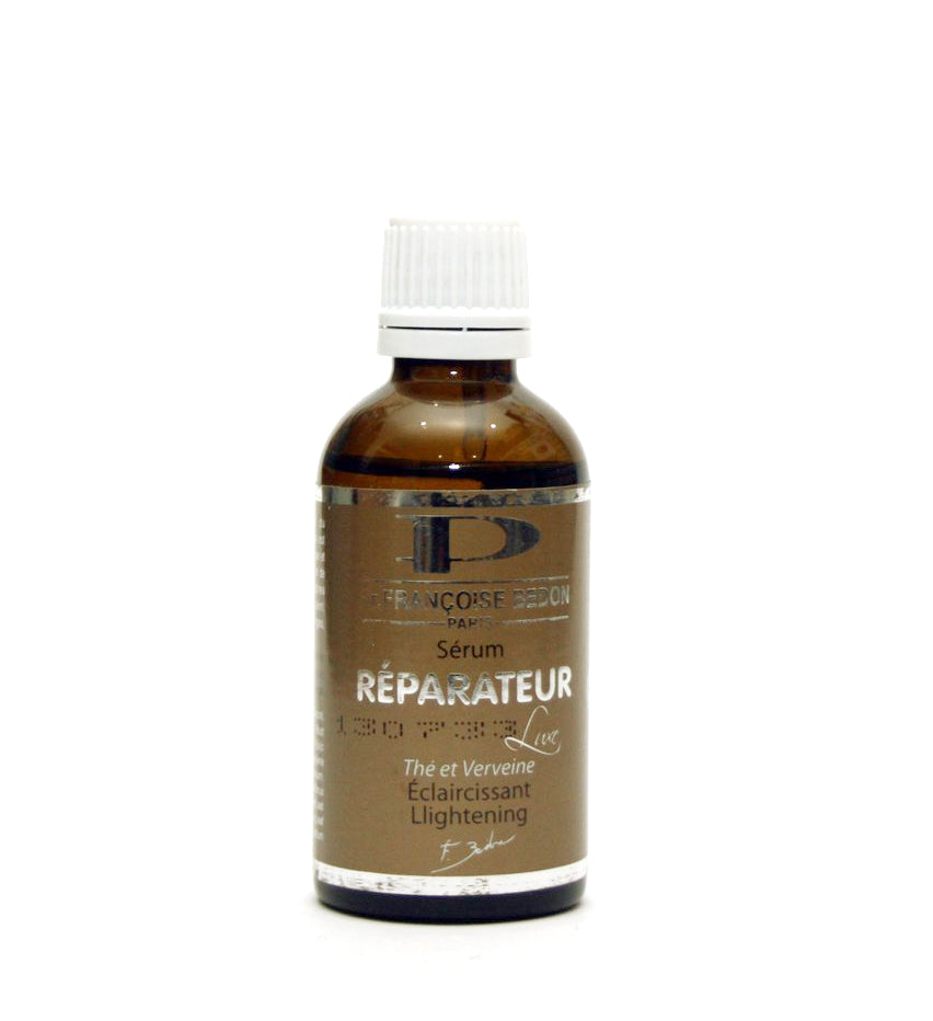 BEDON Reparateur Serum
