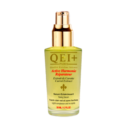 QEI+ Active harmonie réparateur serum 50ml
