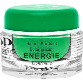 BEDON Energie Baume Purificant