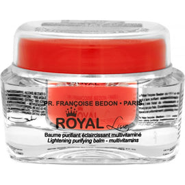BEDON Royal Baume 50 ml
