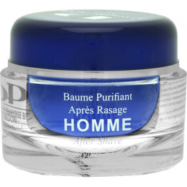 BEDON Homme Baume