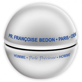 BEDON Homme Creme Perle Purificant