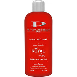 BEDON Royal Lait 500 ml