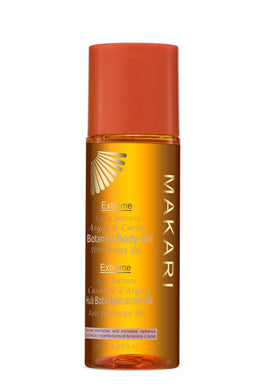 MAKARI Extreme Botanical Body Oil