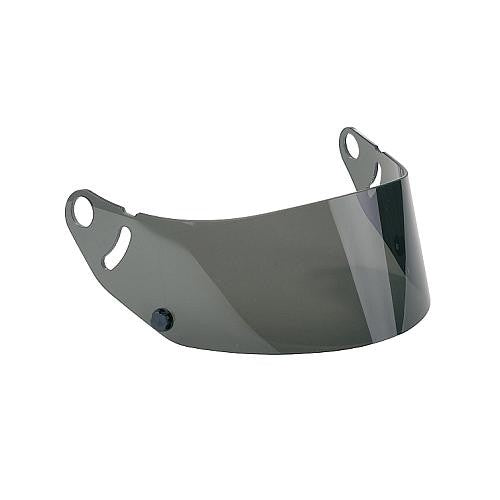 Arai Anti Fog Visor for  GP6, GP6S and SK6.