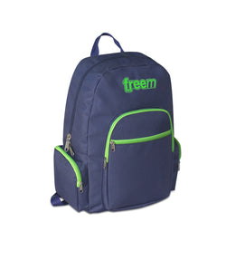 Freem Backpack 3T