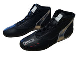 Freem Motorsport shoes (S19)