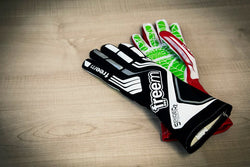 Freem Kart Gloves Spidertouch 2