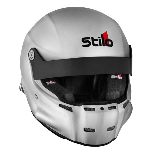 Stilo ST5 R Composite Rally