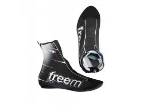 Freem Shoe Cover