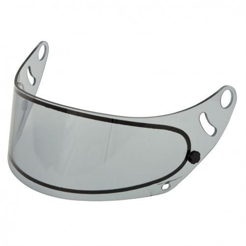 Arai Dual Panel Visor for  GP6, GP6S and SK6.