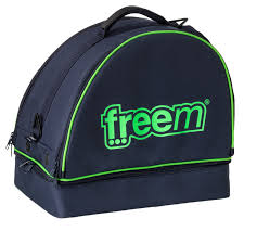 Freem Helm&Hans Bag