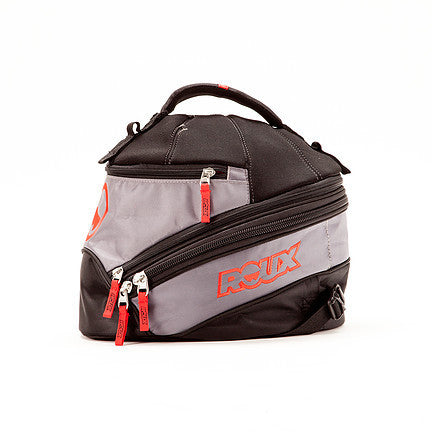 Roux Helmet Bag