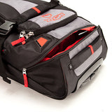 "Roux 30"" Gearbag"