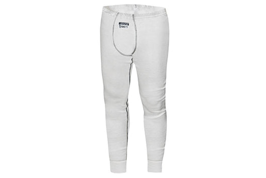 Freem Motorsport Trouser