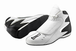 Freem Motorsport shoes (D09)