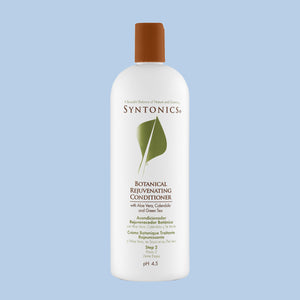 Botanical Rejuvenating Conditioner