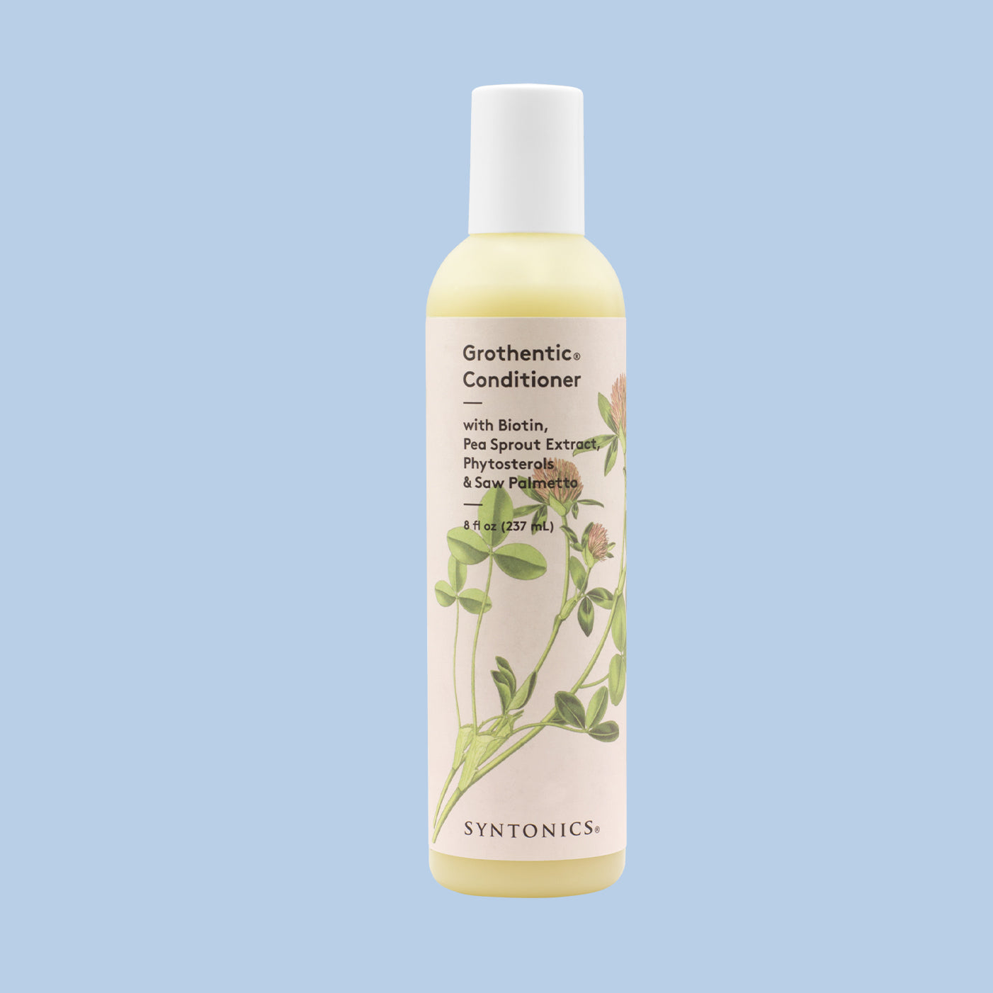 Grothentic Conditioner