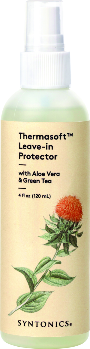 Thermasoft Leave-in Protector