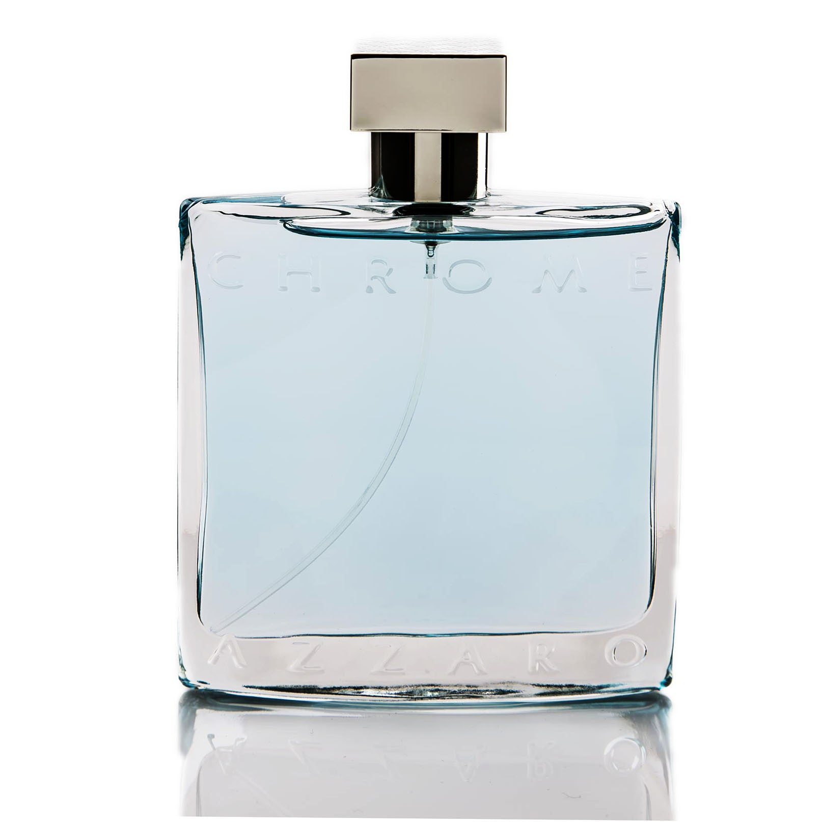 CHROME By Loris Azzaro For Men - EDT Spray 3.4 oz