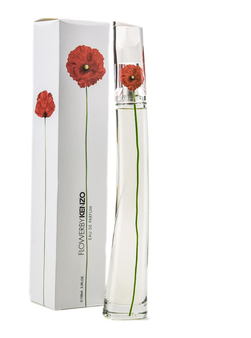 Flower by Kenzo for Women - 3.3oz (100 ml) EDP Spray