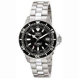 Invicta 6024 Men's Pro Diver Automatic Dive Watch
