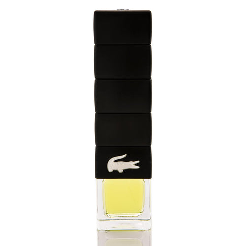 Challenge By Lacoste For Men EDT Spray 3 oz (90 ml)