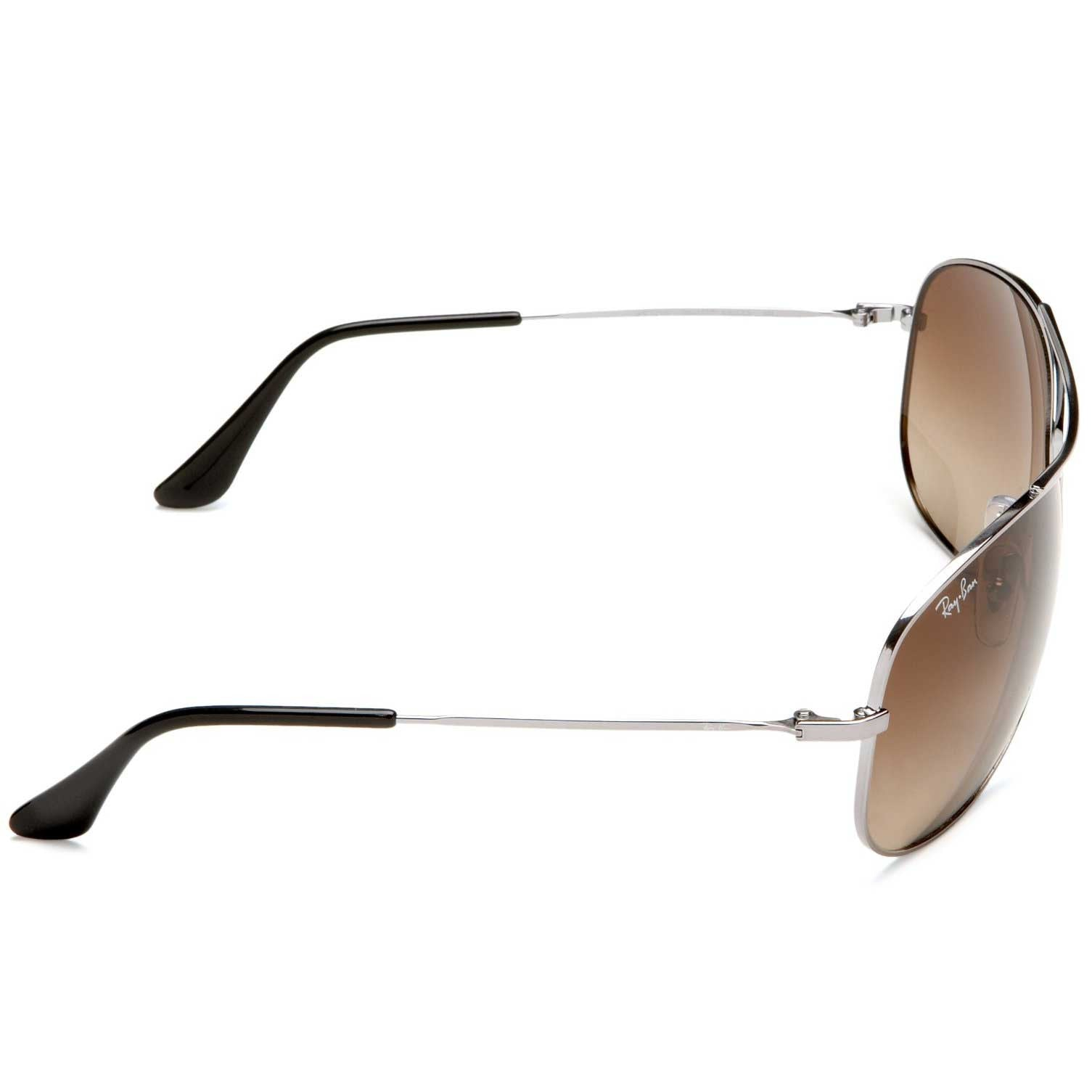 764d3a797cd Ray Ban 3293 003 8z