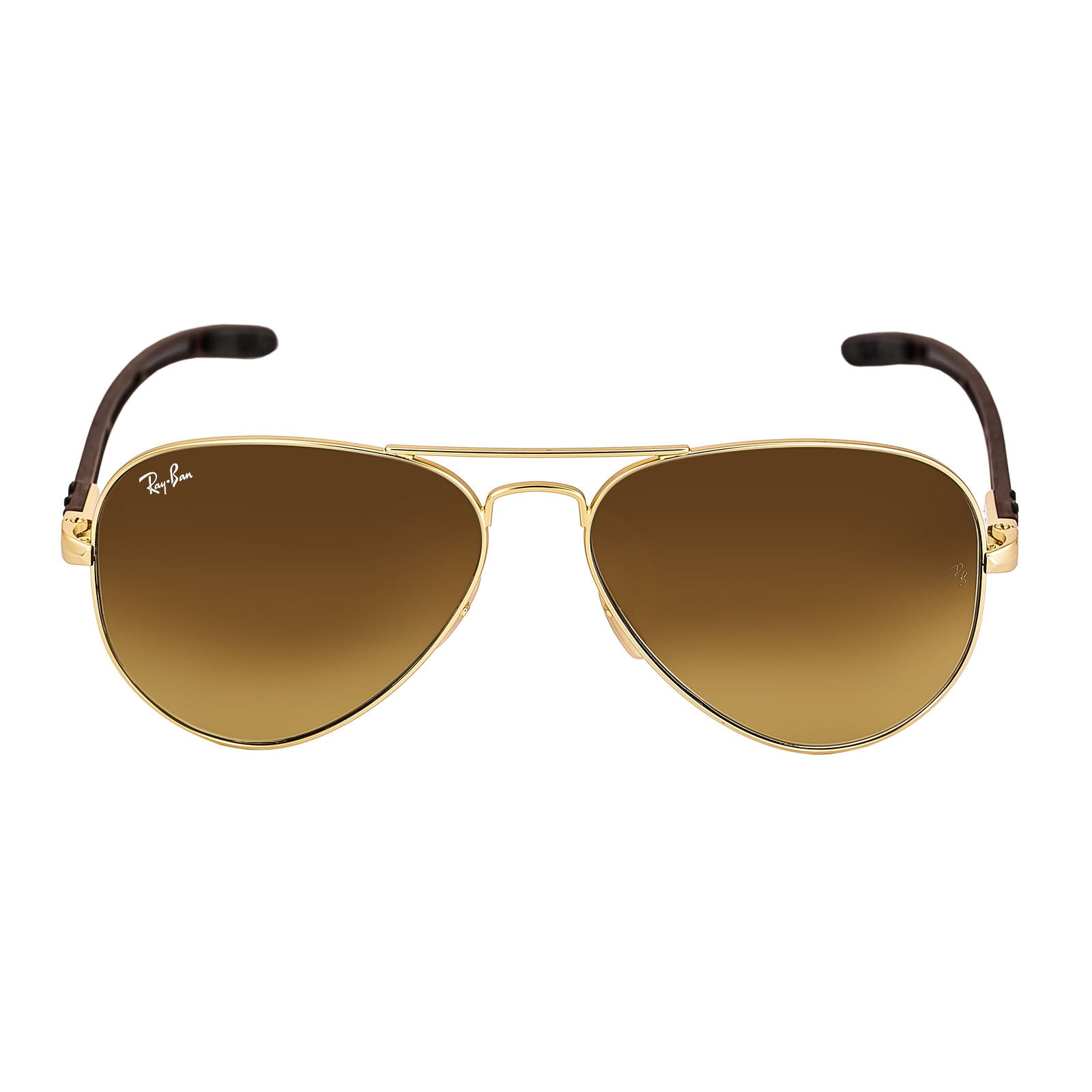caa669482e2 Authentic Discontinued Ray Ban 8307 « Heritage Malta