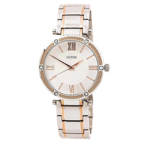 Guess Watches on Sale up to 35% Off   Discount Watch Store ...
