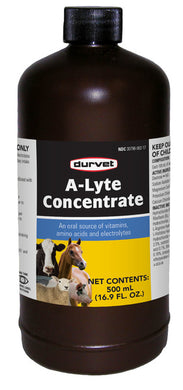 A Lyte Concentrate 500-ml