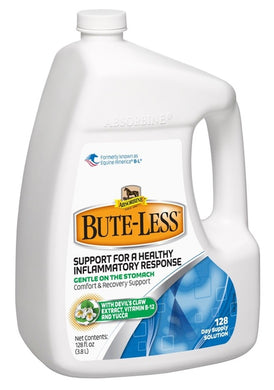 Absorbine Bute-Less Solution 1-Gallon
