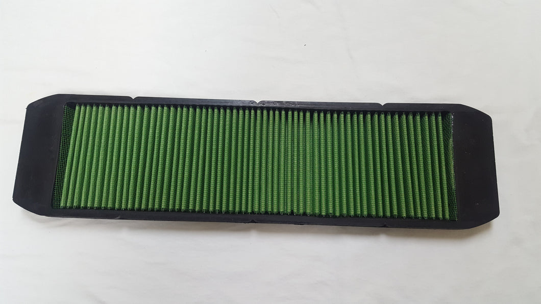 2008-09 G8 Vararam Ram air replacement filter