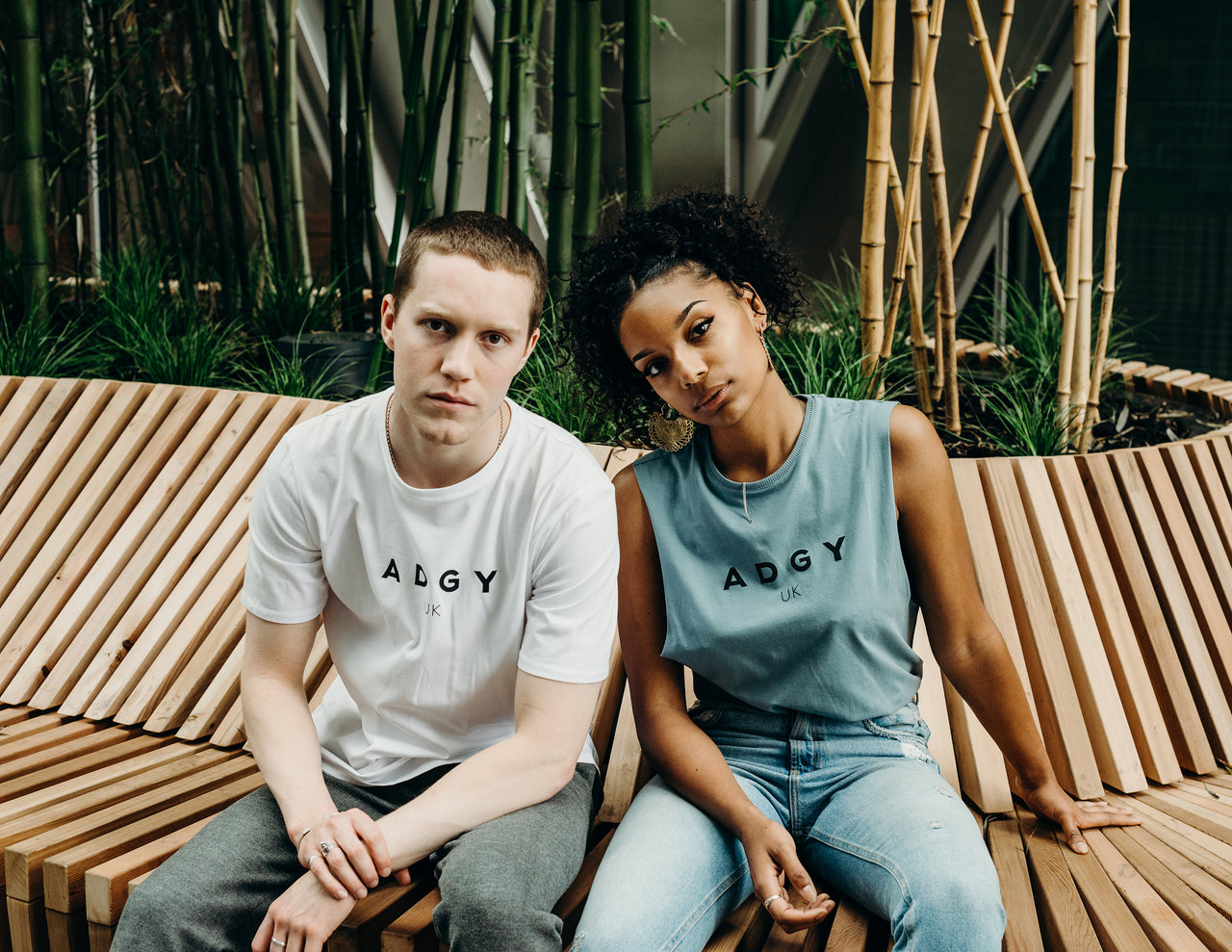 gender neutral streetwear, genderless streetwear, urban streetwear, gender neutral clothing, genderless clothing, unisex clothing, urban fashion, gender neutral fashion, genderless fashion, ethical fashion, ethical clothing, organic clothing