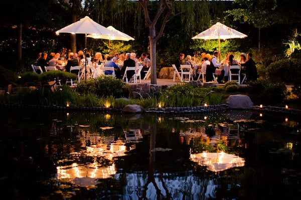 japanese-evening-garden-wedding