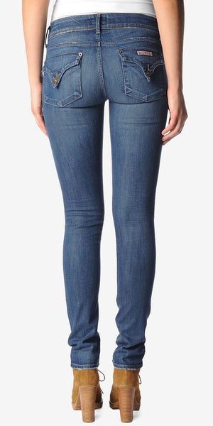 Collin Skinny Jeans Lownes