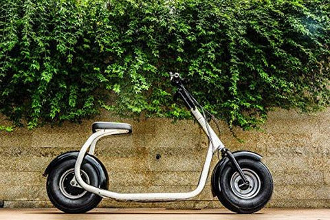 Ssr motorsports seev 800 60v 800w electric scooter take 50 off this scooter was designed by our engineers with the intention to help a wide range of people from students to business professionals travel in upwards of 50 fandeluxe Images