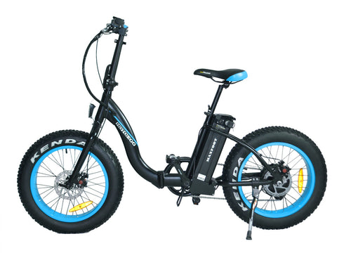 bd8f211a93a 2018 M140 electric bicycle fits height of 5 4