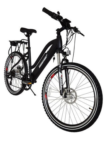 X Treme Sedona 36 Volt Electric Mountain Bike Take 50 Off