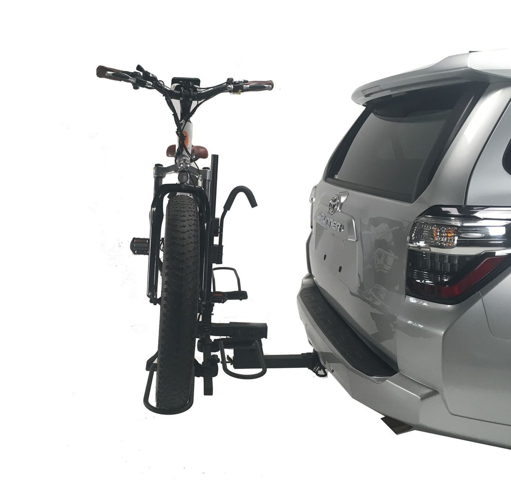 en xtc bike dual product receiver rack xc swagman hitch