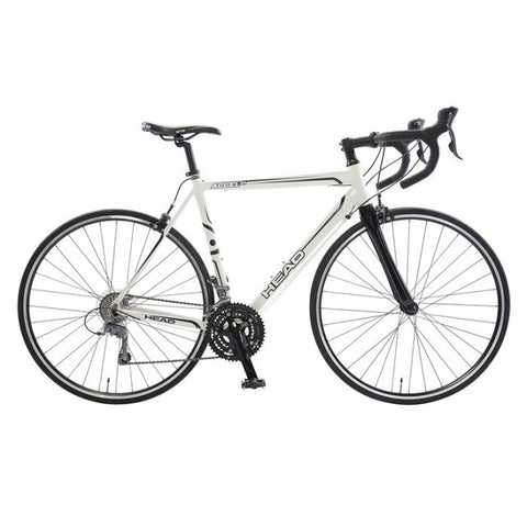 Head Accel Xr 700C 24 Speed Road Bicycle - Buy Online