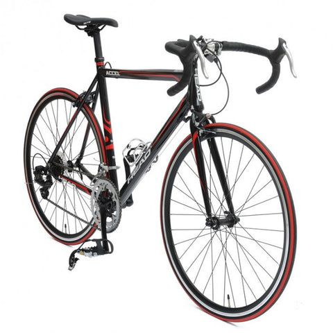 Head Accel X 700C 14 Speed Road Bike - Buy Online