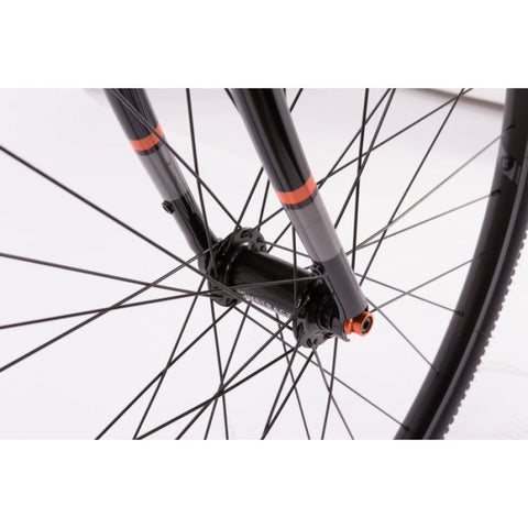 Bombtrack Arise 700C Cyclocross Bicycle - Buy Online