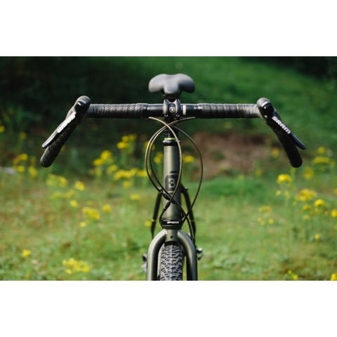 Bombtrack Beyond 29er Touring Expedition Bicycle - Buy Online