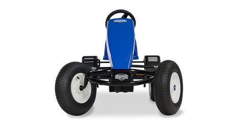 Berg USA Extra Sport BFR Body Powered Go Kart - Buy Online