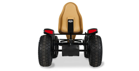 Berg USA Safari BFR-3 Body Powered Go Kart - Buy Online