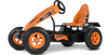 Image of Berg USA X-Cross BFR Body Powered Go Kart - Buy Online