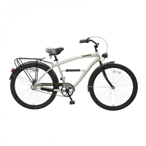 Body Glove Bommie 26.3 3 Speed Men'S Cruiser Bicycle - Buy Online